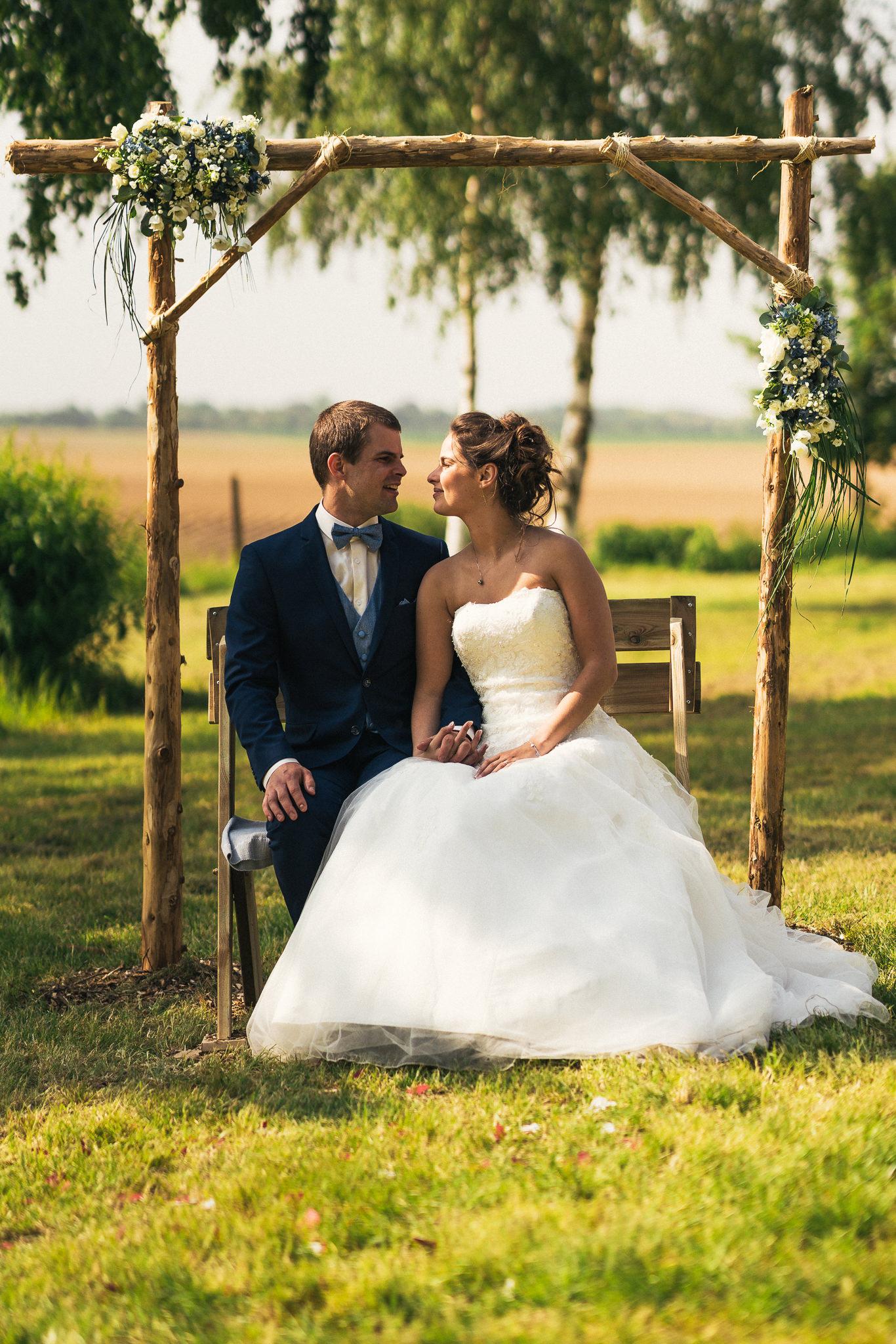 Wedding-Margaux&Nicolas-19052018-reduced-226.jpg