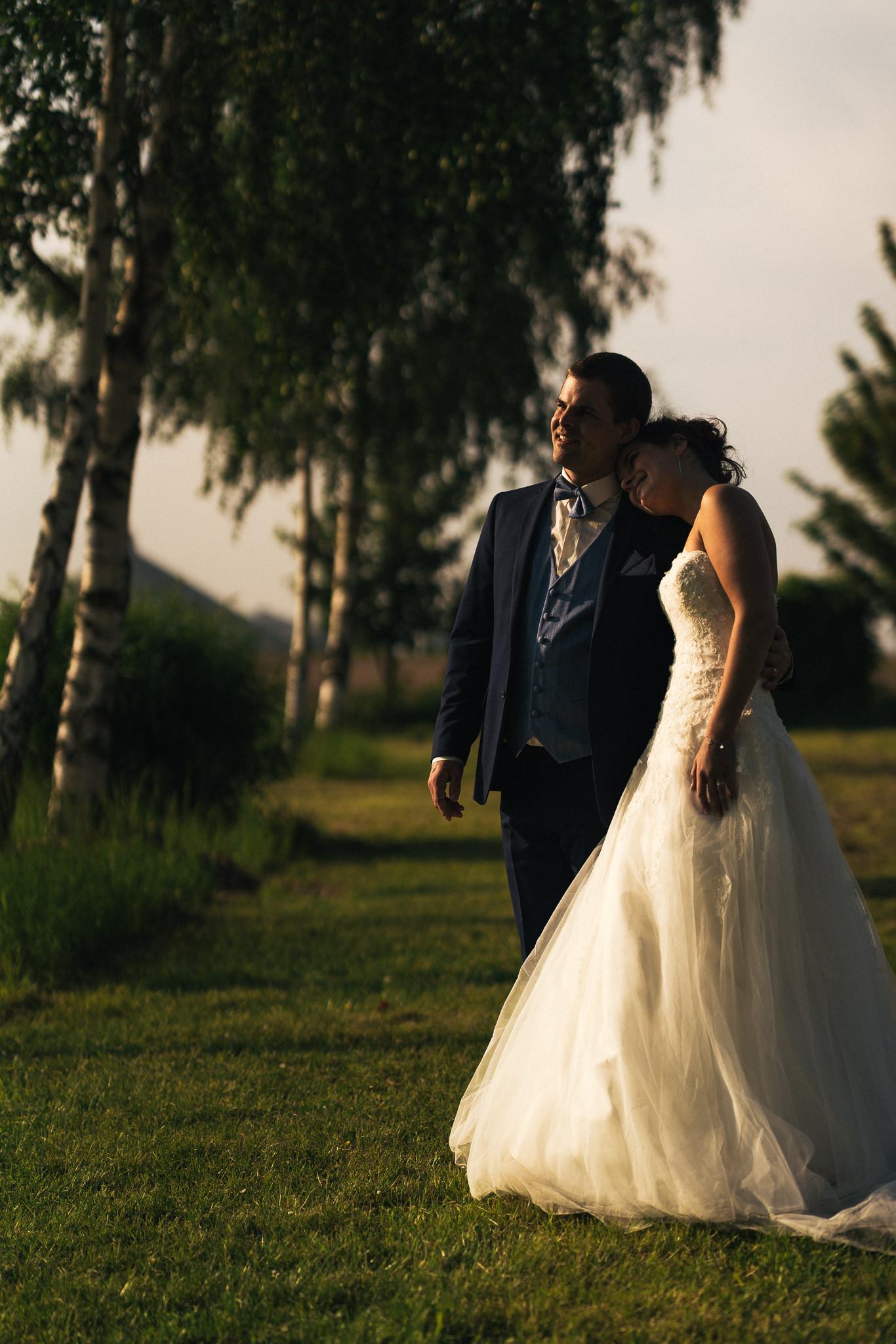 Wedding-Margaux&Nicolas-19052018-reduced-271.jpg