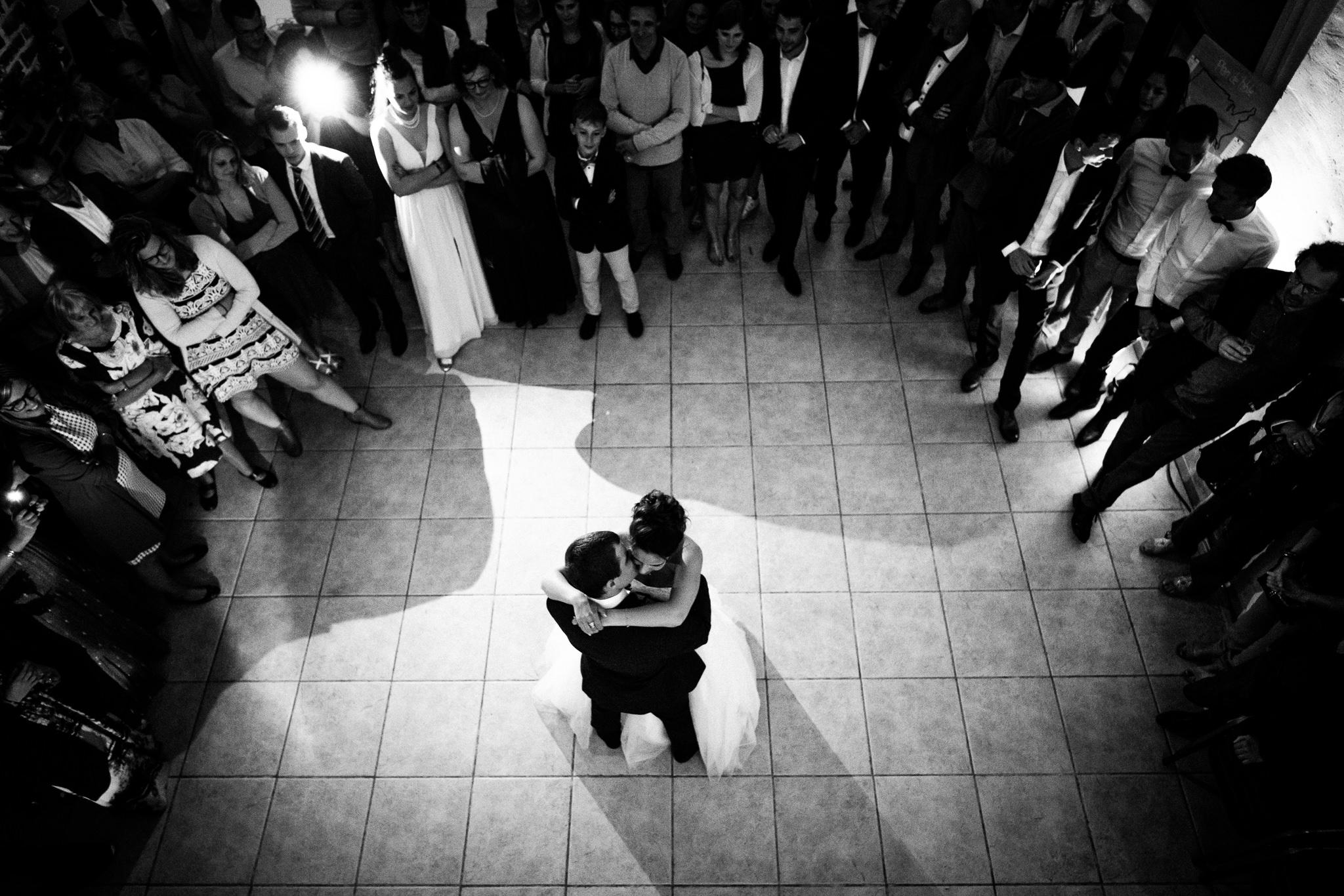Wedding-Margaux&Nicolas-19052018-reduced-355.jpg