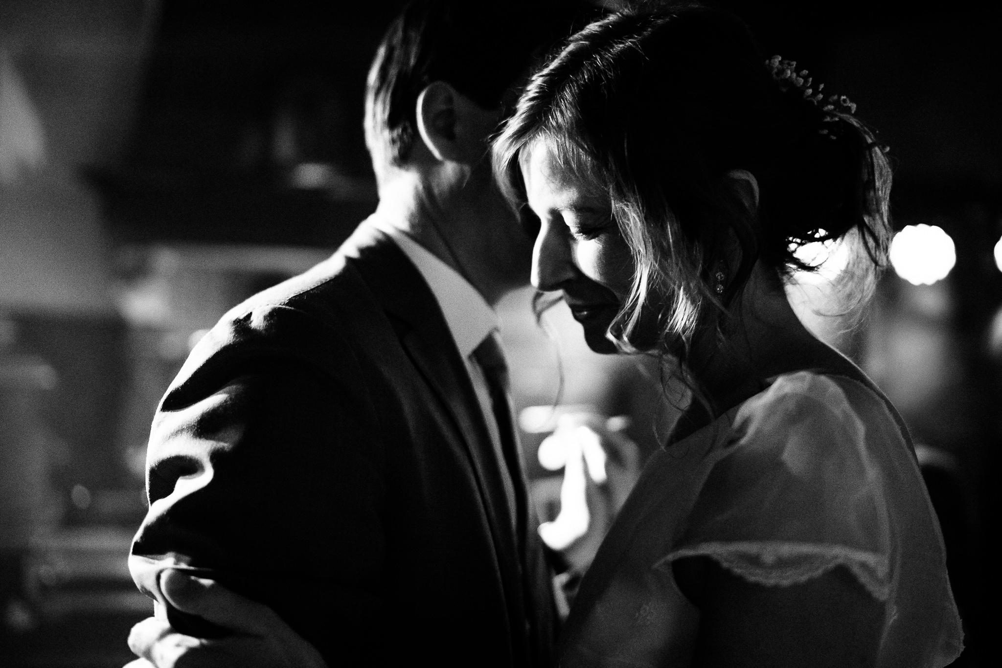 Wedding-Martina&Alexandre-12052018-reduced-316.jpg