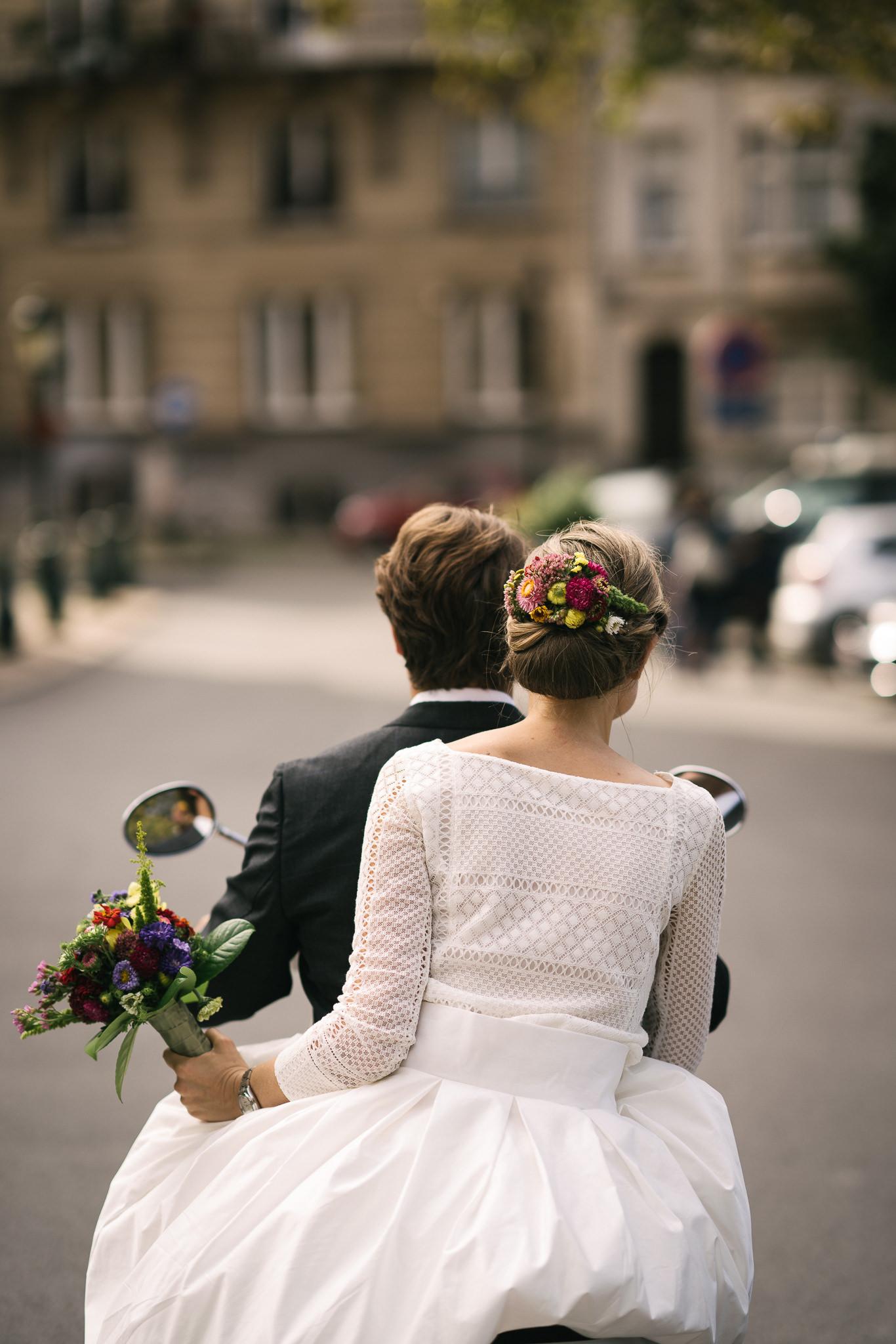 Wedding-Claudia&Philipp-15092018-small-118.jpg
