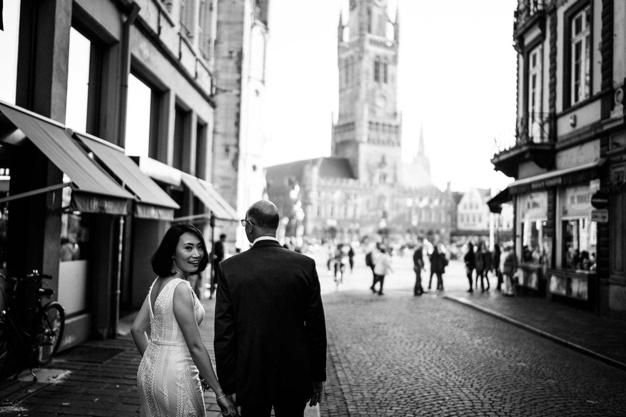 Wedding-Dona&Chris-10102018-small-242.jpg