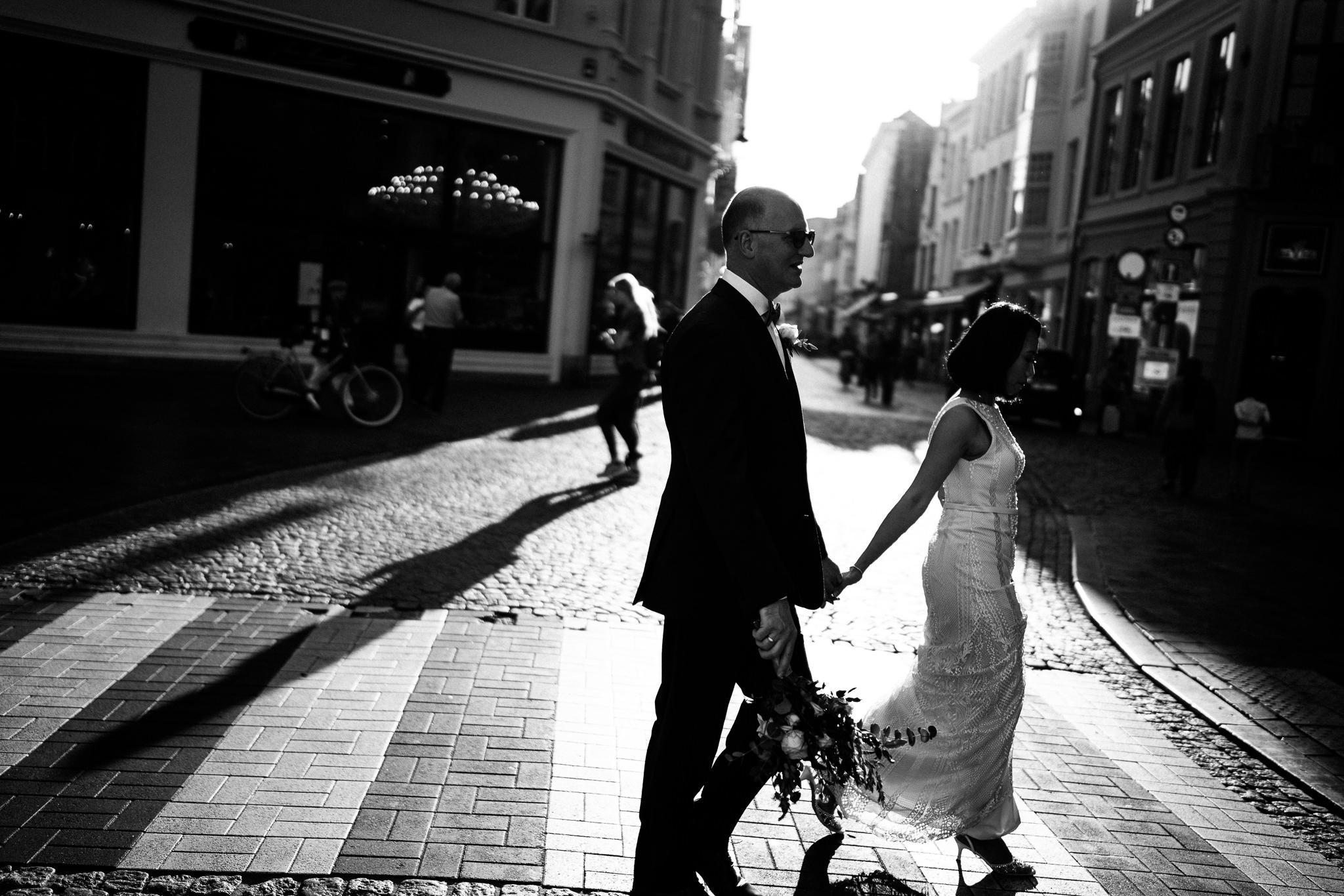 Wedding-Dona&Chris-10102018-small-263.jpg