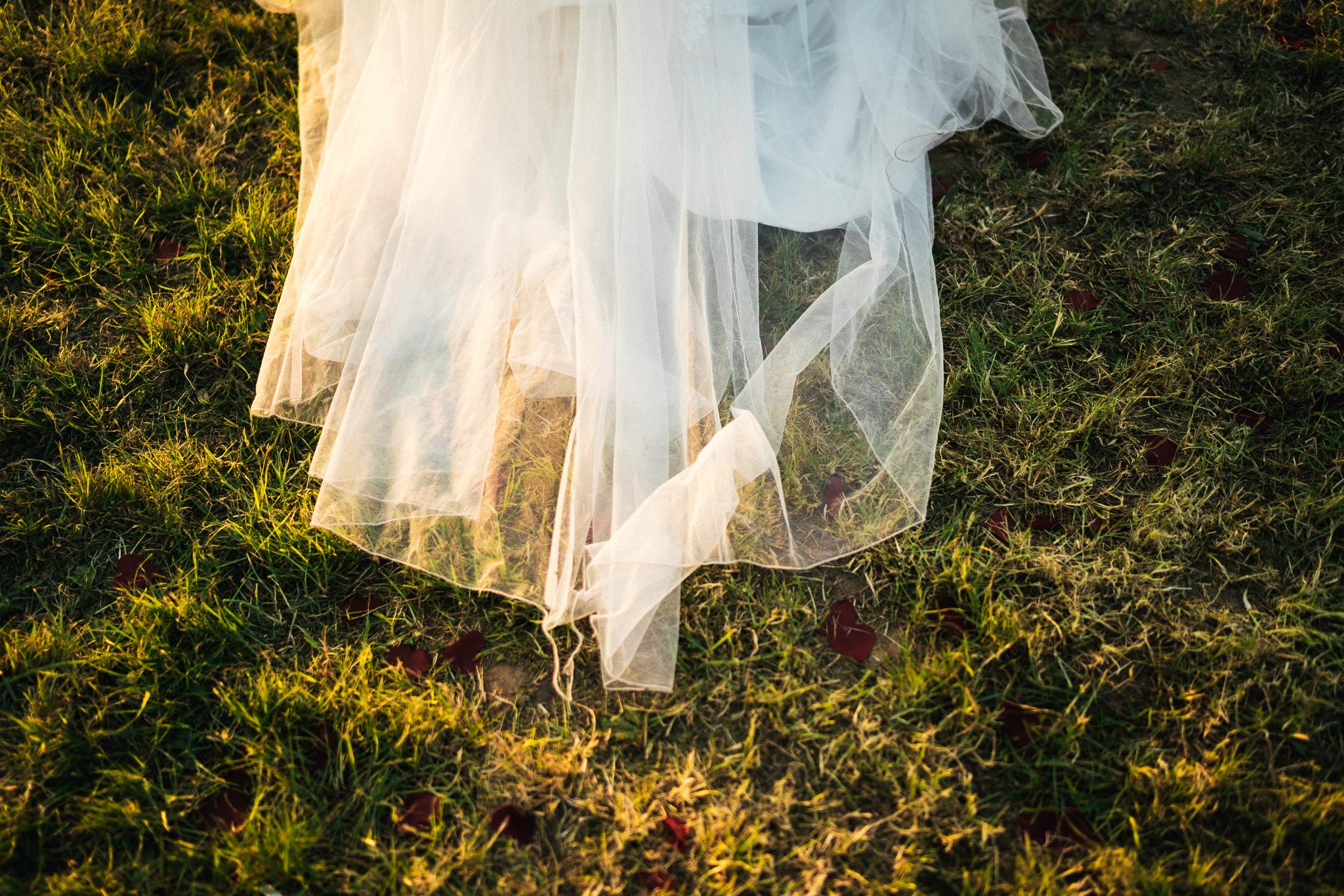 Wedding-Margaux&Nicolas-19052018-reduced-302.jpg