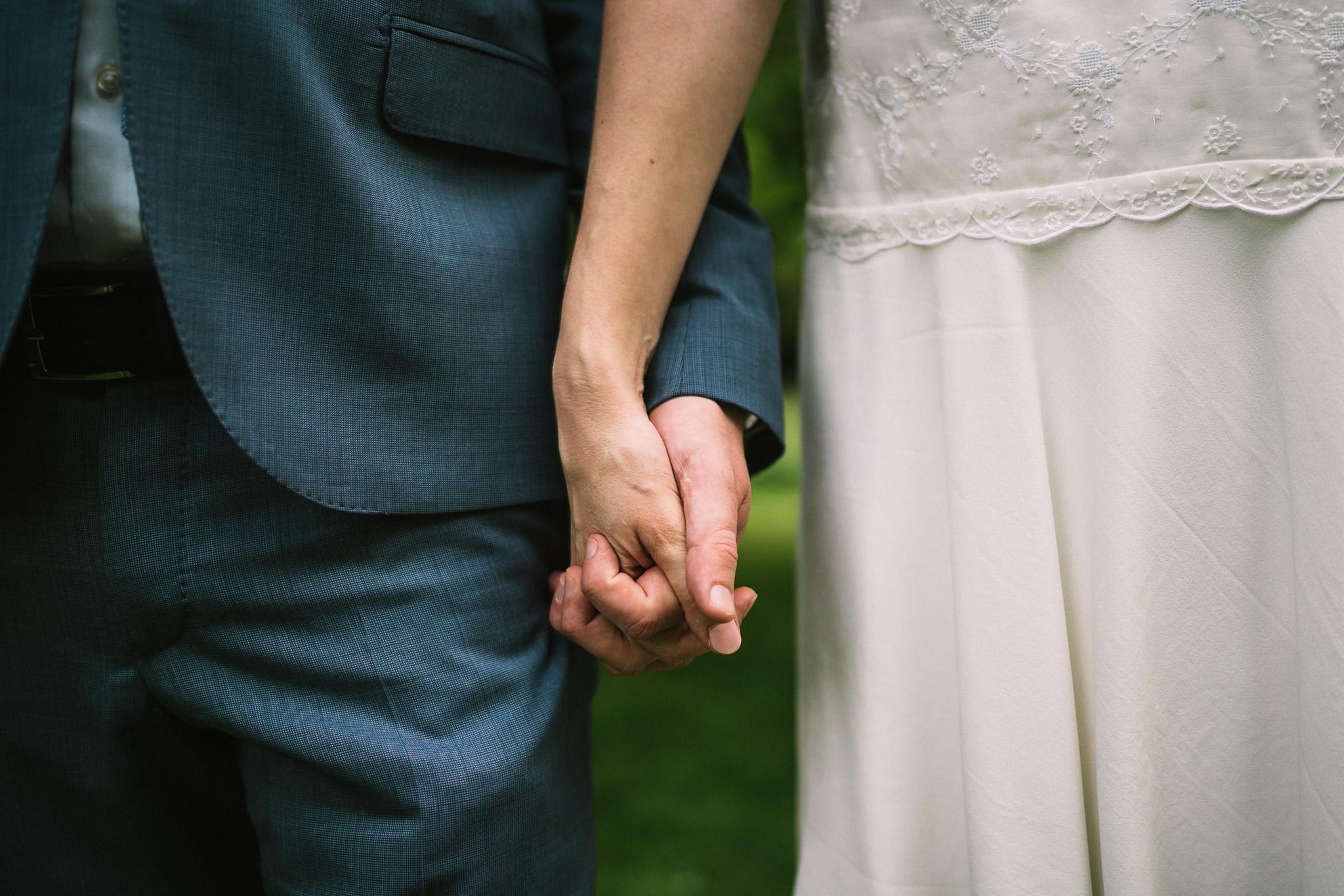 Wedding-Martina&Alexandre-12052018-reduced-215.jpg