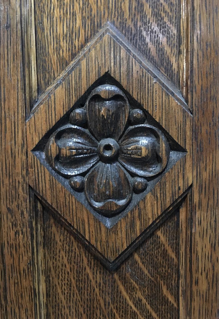 Wooden clover.jpeg