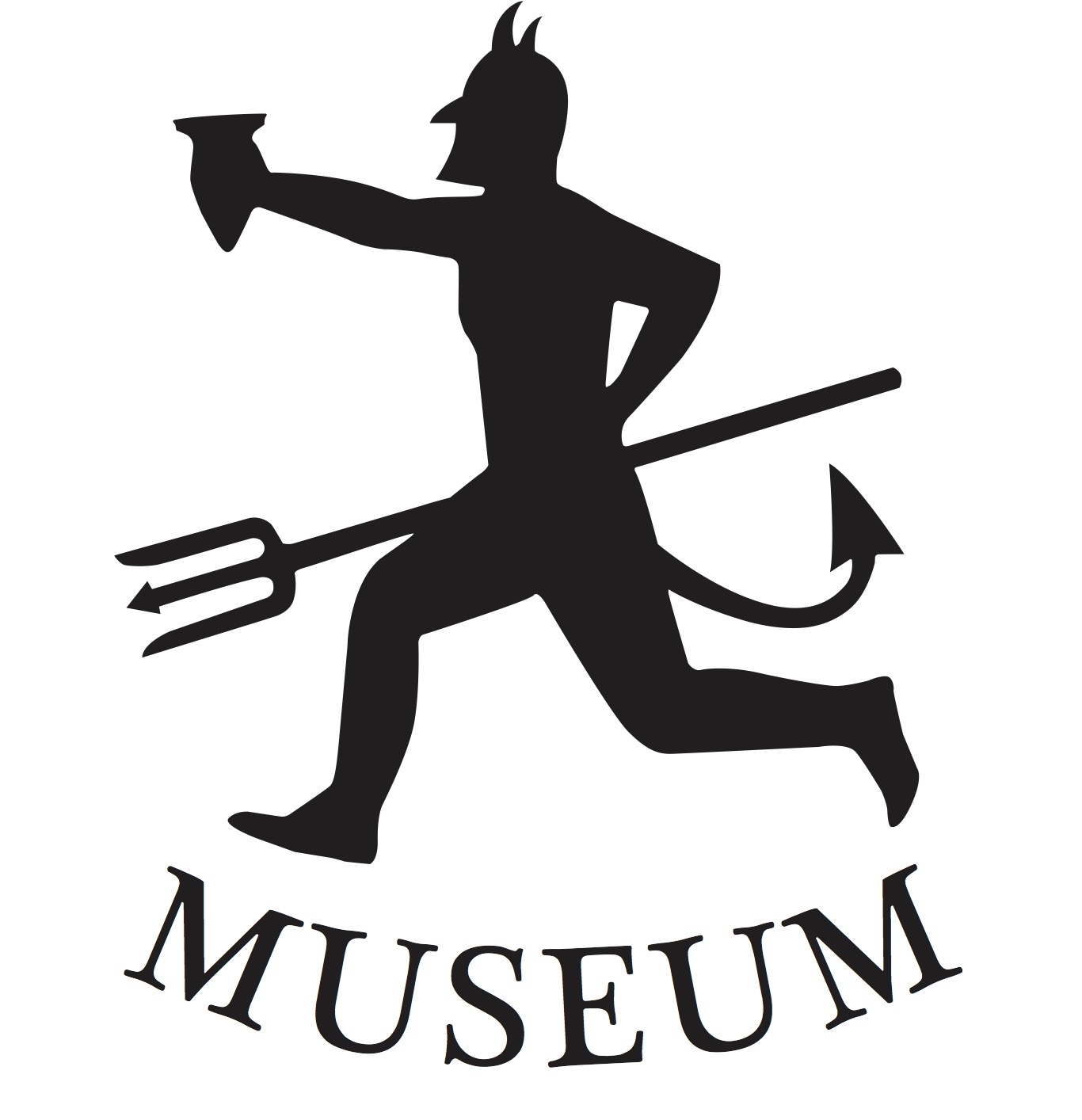 RWR Museum Logo 003.jpg