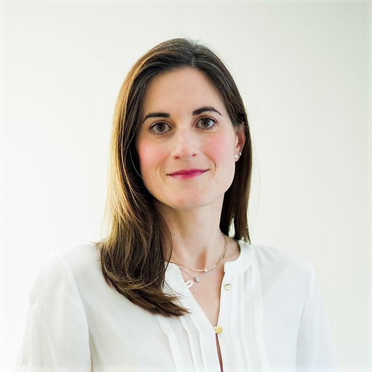 Victoria Cohene