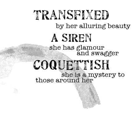 Coquettish.png