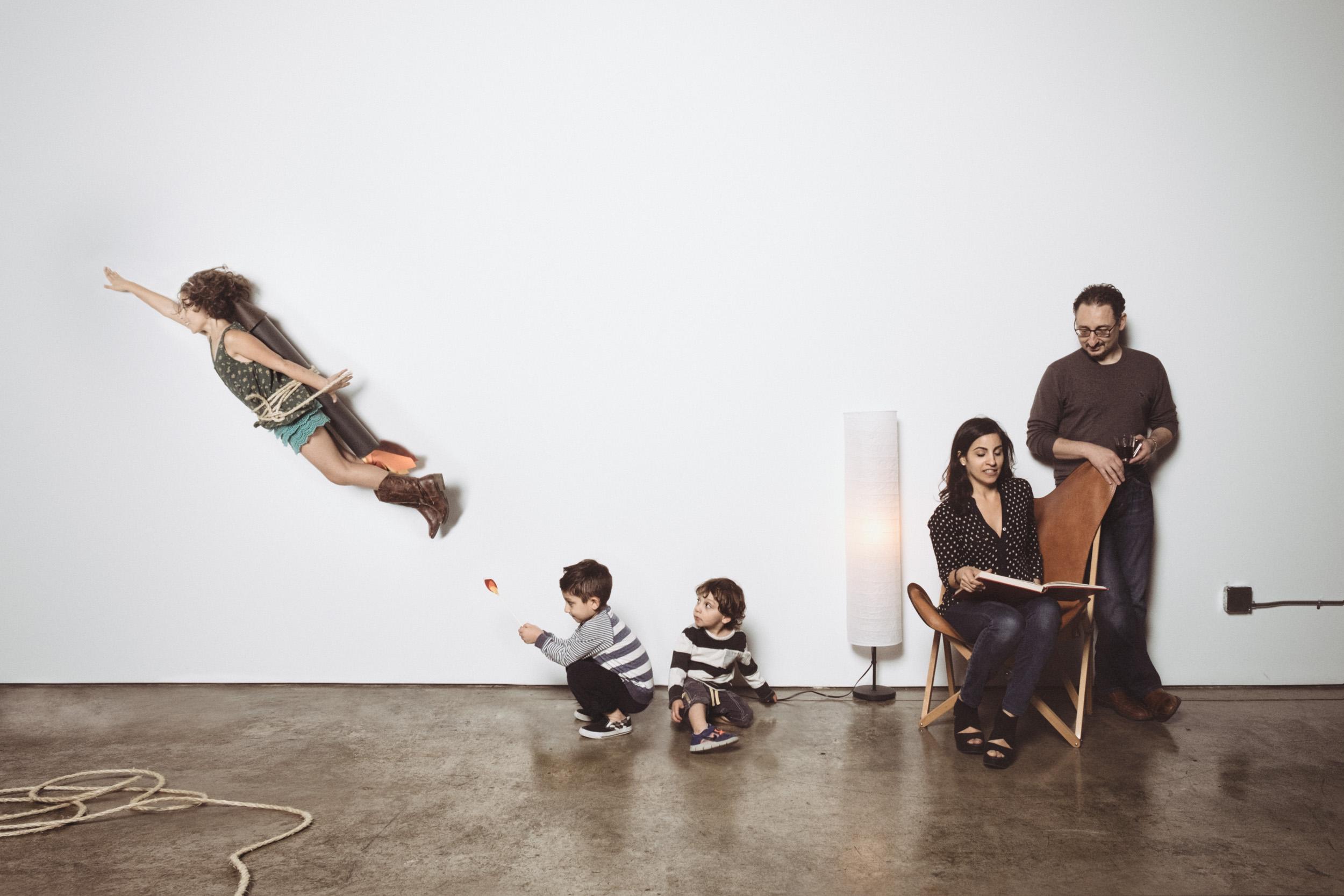 Deena Neimat family-126-Edit1-Edit.jpg