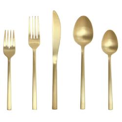 RentedGatherings_loft-matte-gold-flatware.jpg