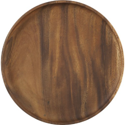 RentedGatherings_timber-accent-plate-wood.jpg