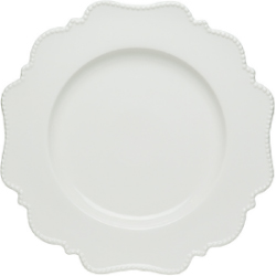 RentedGatherings_Scallop-White-Plate.jpg