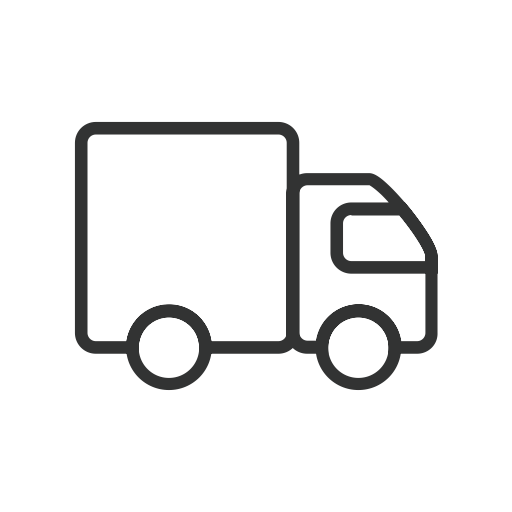 RentedGatherings_LuxuryEventDecor_Truck