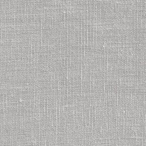 RentedGatherings_Cloudy-Grey-Linen-300x300.jpeg