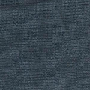 RentedGatherings_Navy-Linen-300x300.jpg