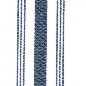 RentedGatherings_Navy-Bistro-Striped-Napkin-300x300.png