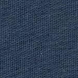 RentedGatherings_Navy-Blue-Polyester-Napkin.png