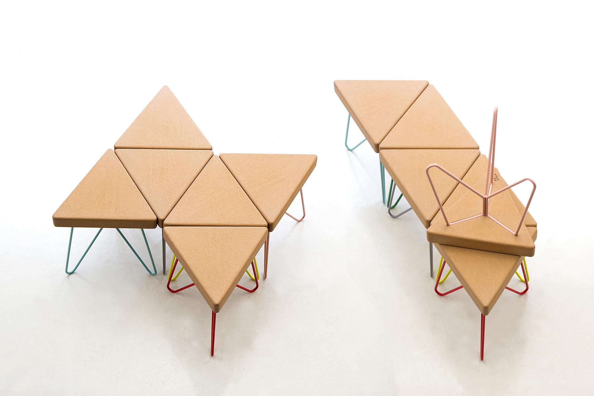 low-Galula-tres-stool-table-multiple-3.jpg