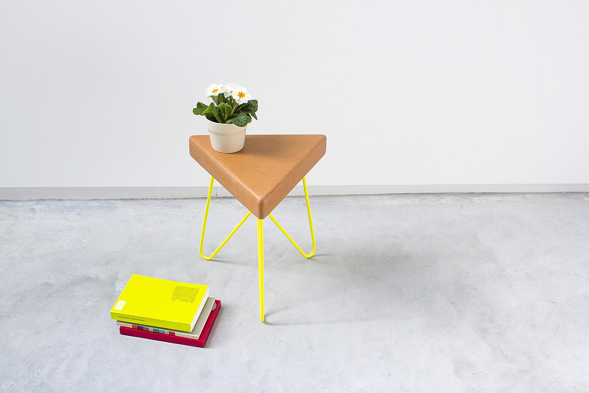 low-Galula-tres-stool-table-light-yellow-amb.jpg