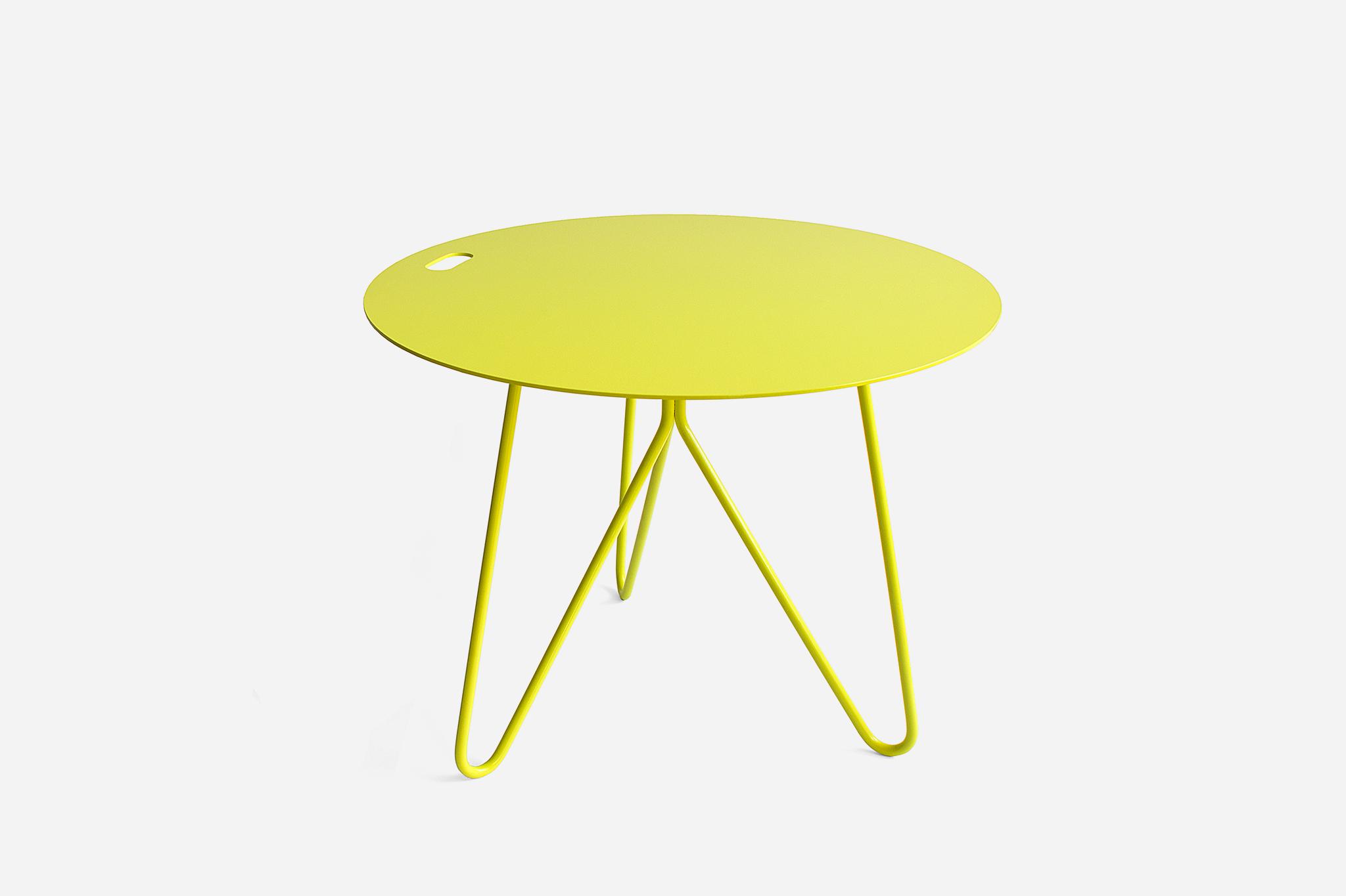 low-grey-Galula-Seis-table-yellow.jpg