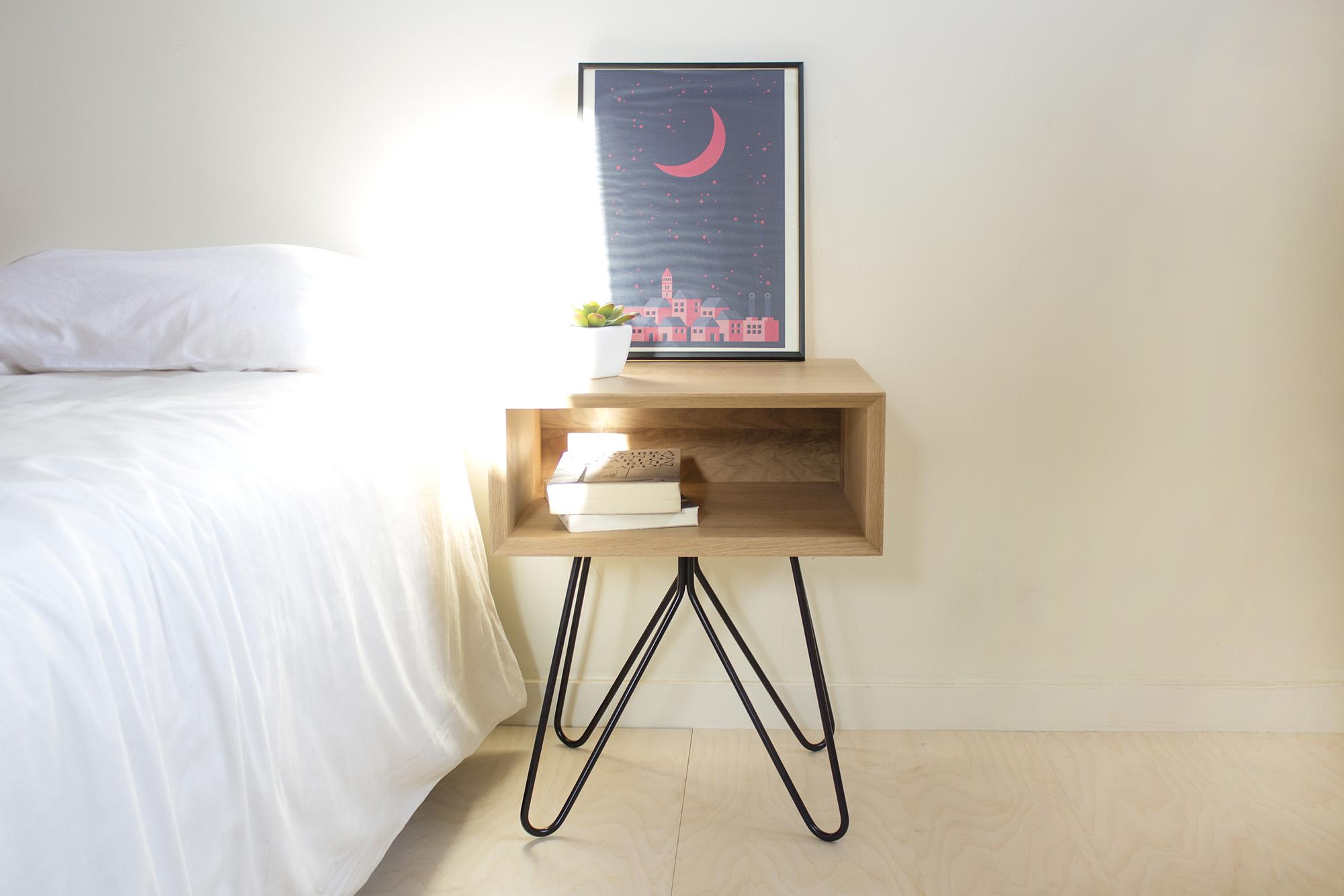 low-Galula-nove-side-table-black-amb-6.jpg