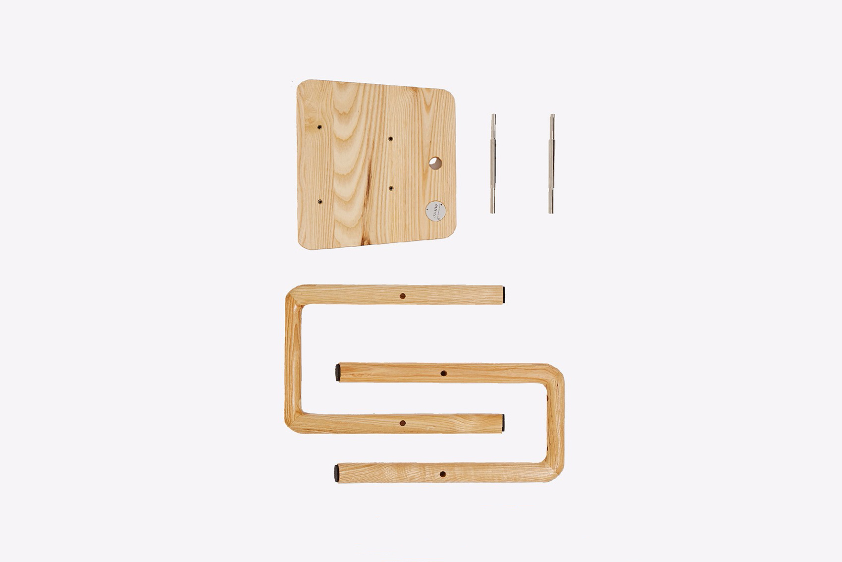 inyard-mendesmacedo-arco-stool-5.jpg