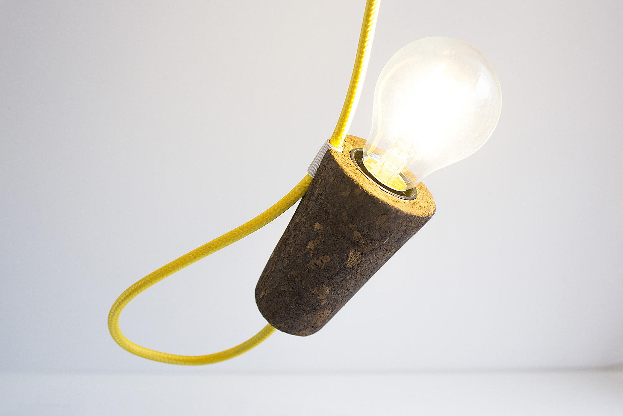 low-Galula-Sininho-lamp-dark-yellow-amb-detail.jpg