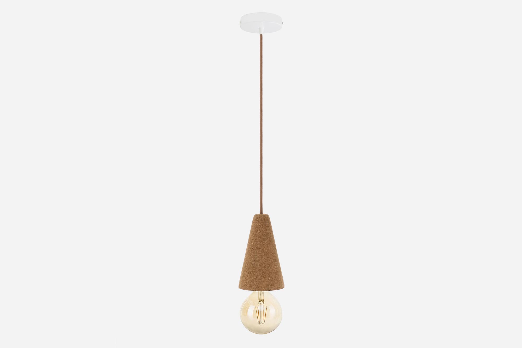 low-grey-Galula-Sino-lamp-light-cork-solo-ceiling-rose.jpg