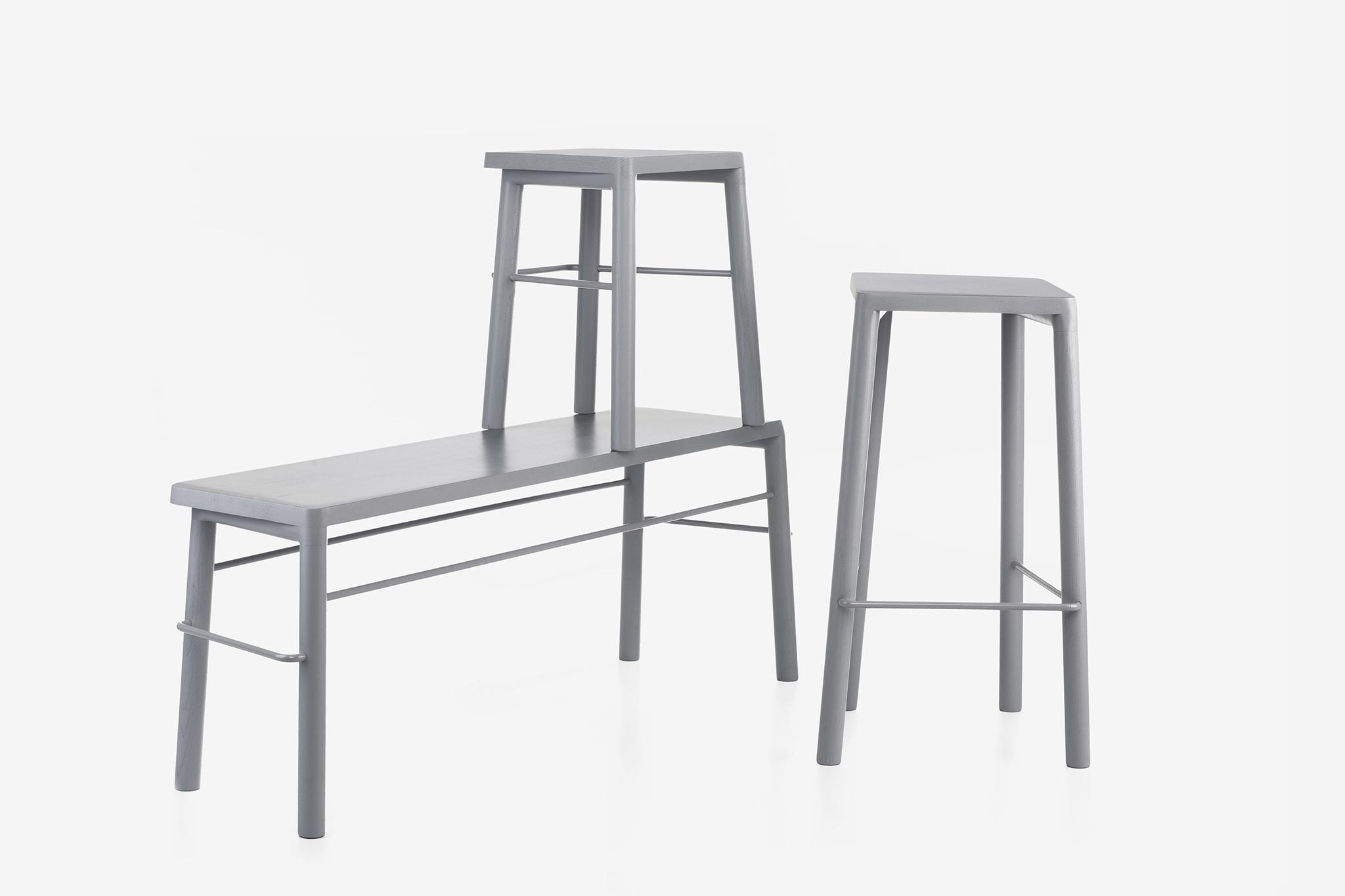 low-grey-Galula-Taberna-collection-grey.jpg