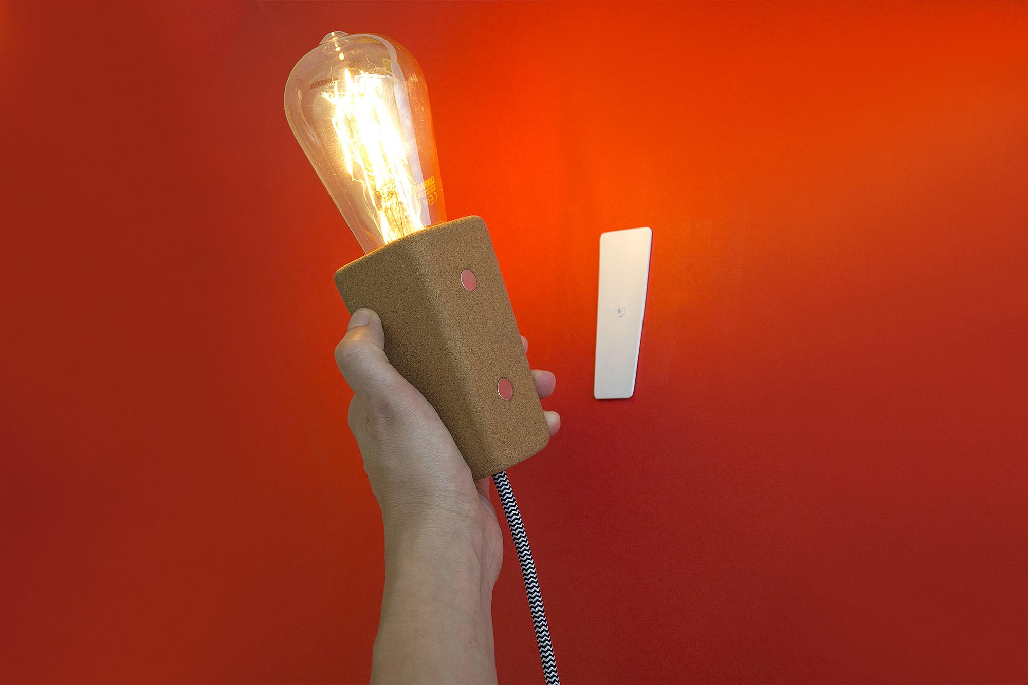 low-Galula-magneto-lamp-amb-14.jpg