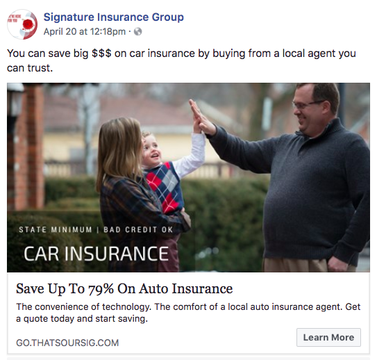 You_can_save_big_____on_car_insurance_by____-_Signature_Insurance_Group___Facebook.png