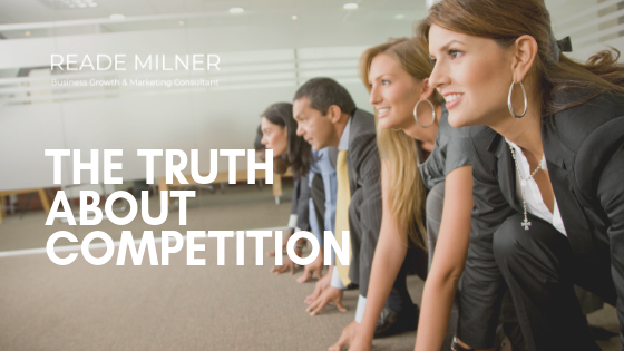 The Truth About Competition - Blog Banner (1).png
