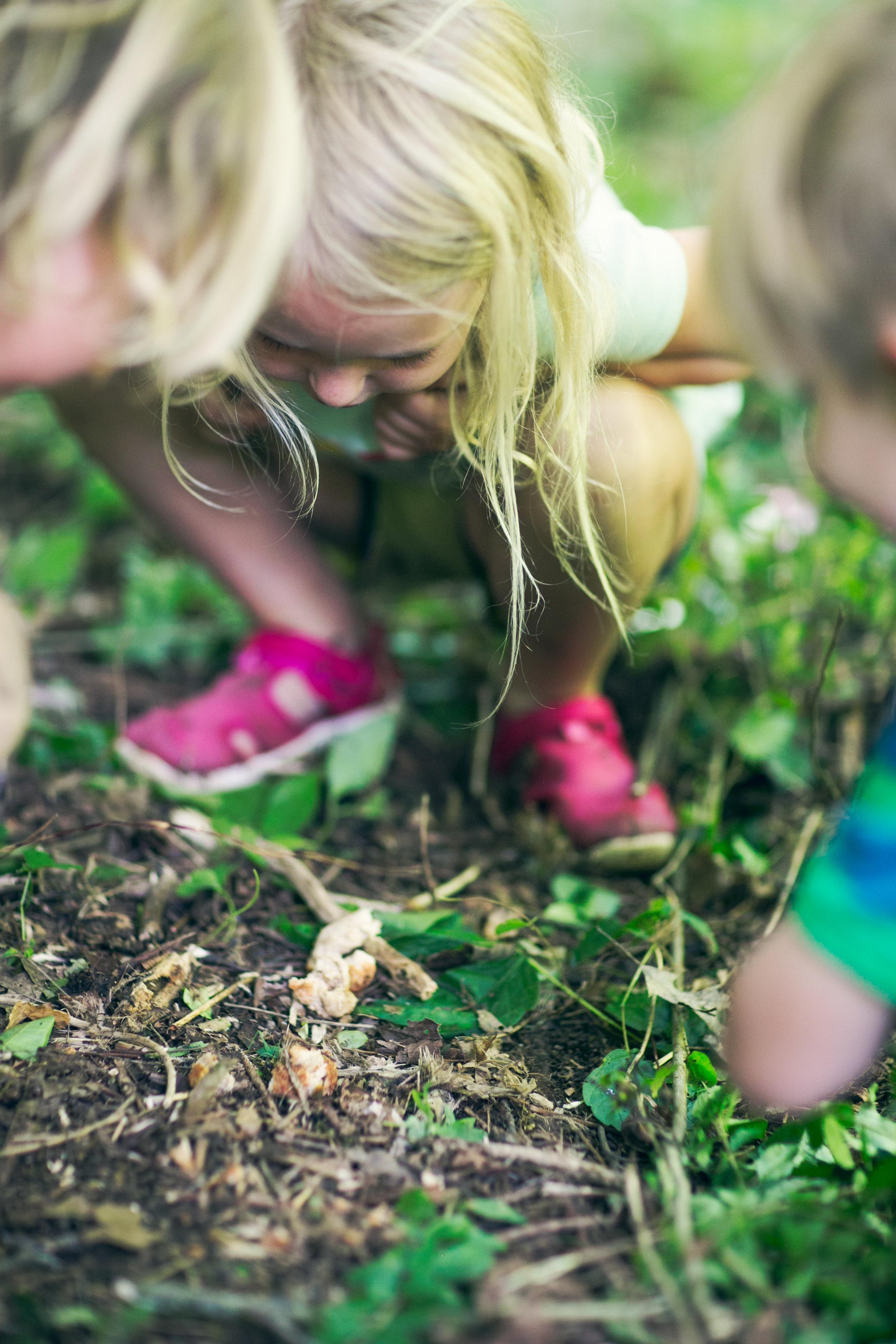 forestschool-7.jpg