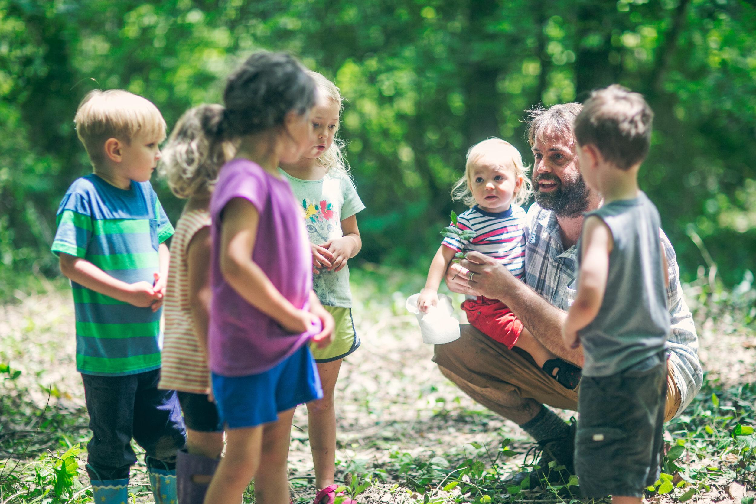 forestschool-16.jpg