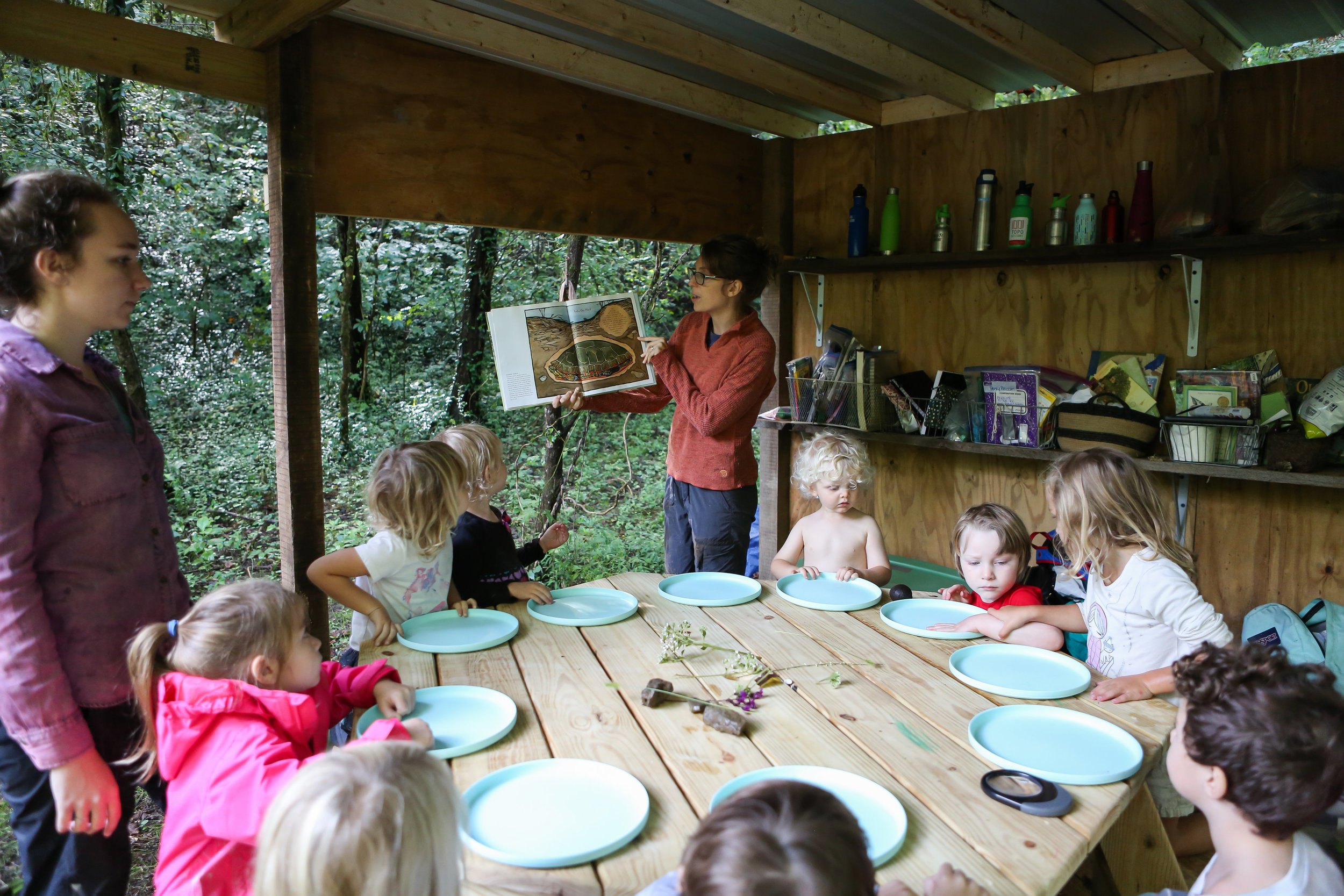Forest School Finals-Forest School Finals-0059.jpg