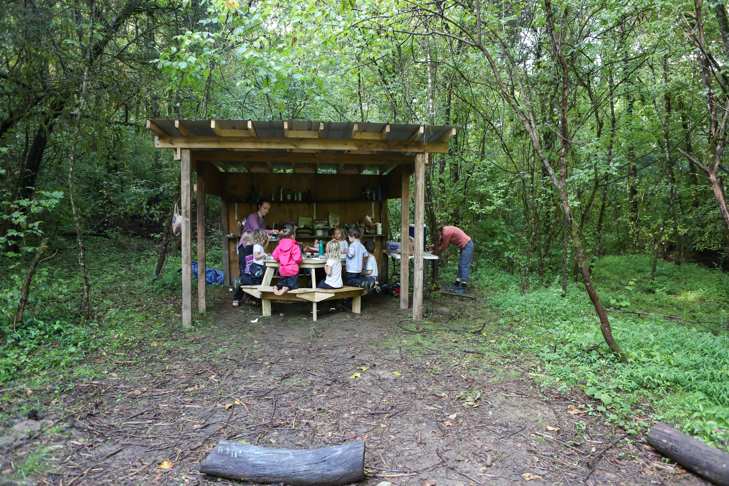 Forest School Finals-Forest School Finals-0067.jpg