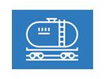 fleet-icon.png