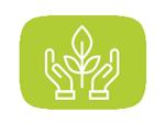 environmental-icon.png