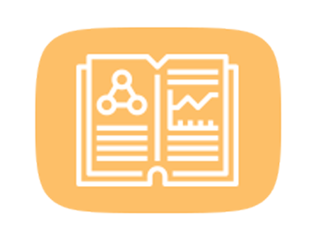 Validations & Compliance