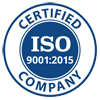 ISO-9001-2015 LOGO.png