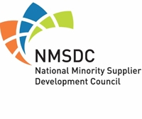 NMSDC-Logo.jpg