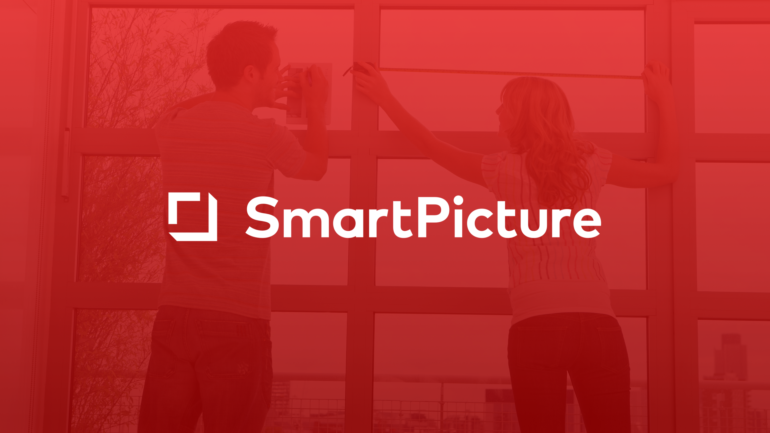 smartpicture_cover@2x.png