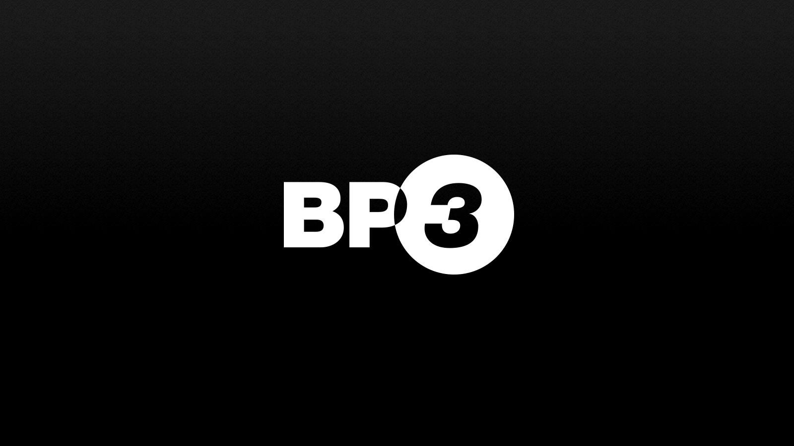 BP3.jpeg