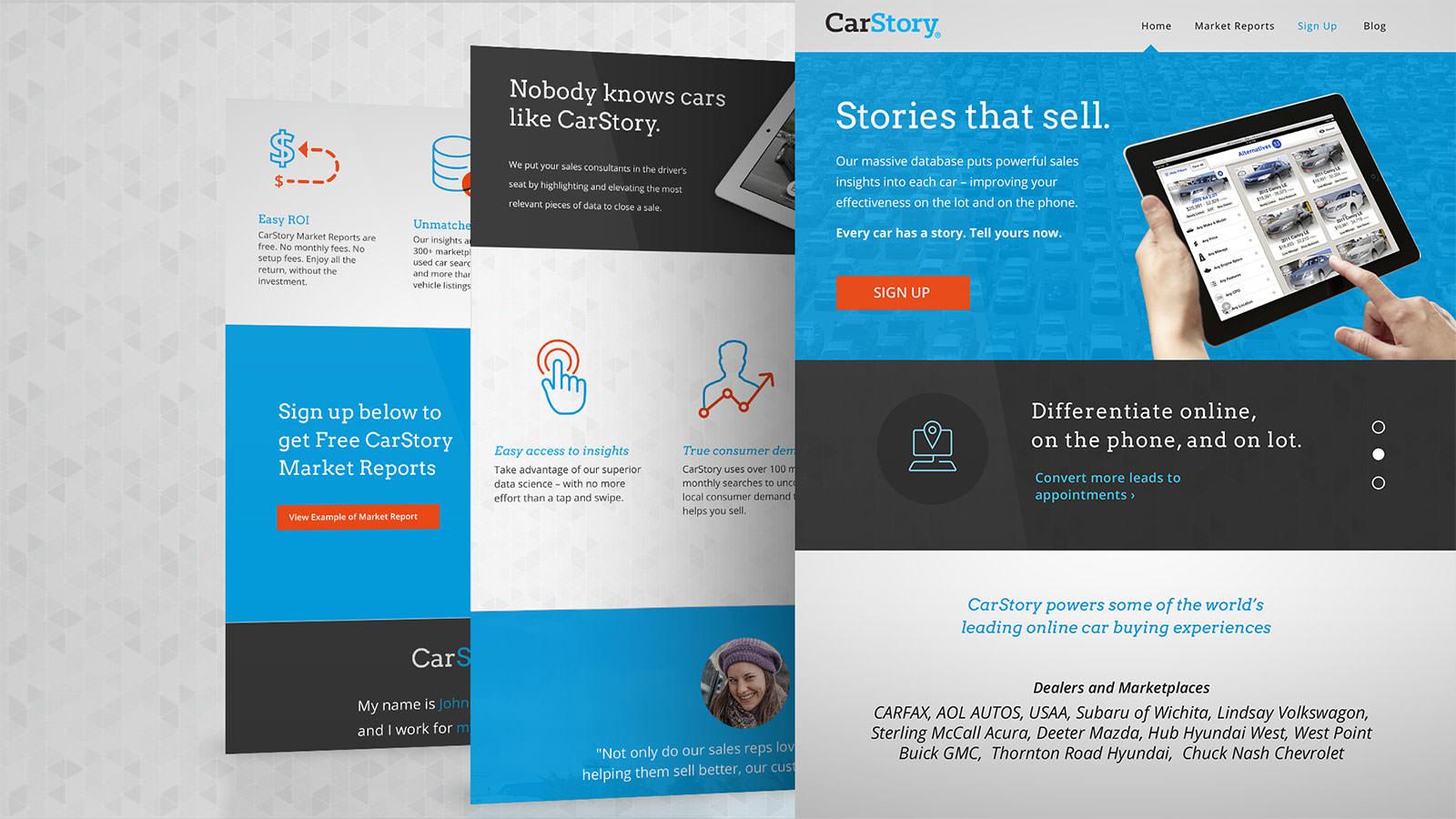 VAST-CarStory-website.jpg