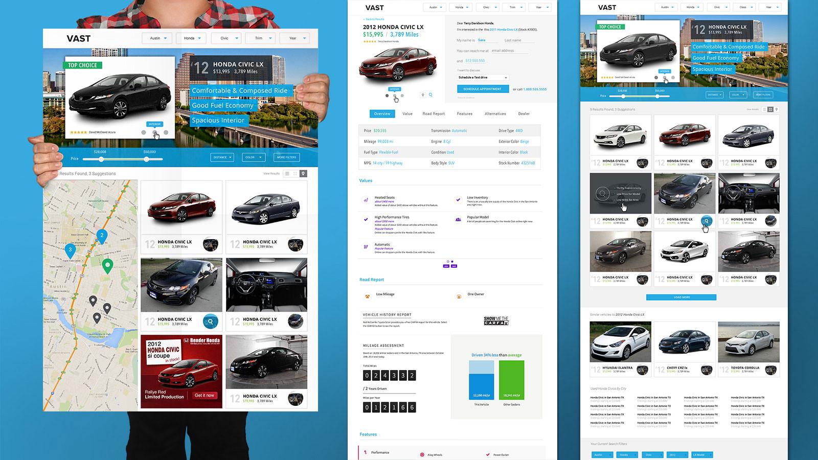 VAST-website-02.jpg