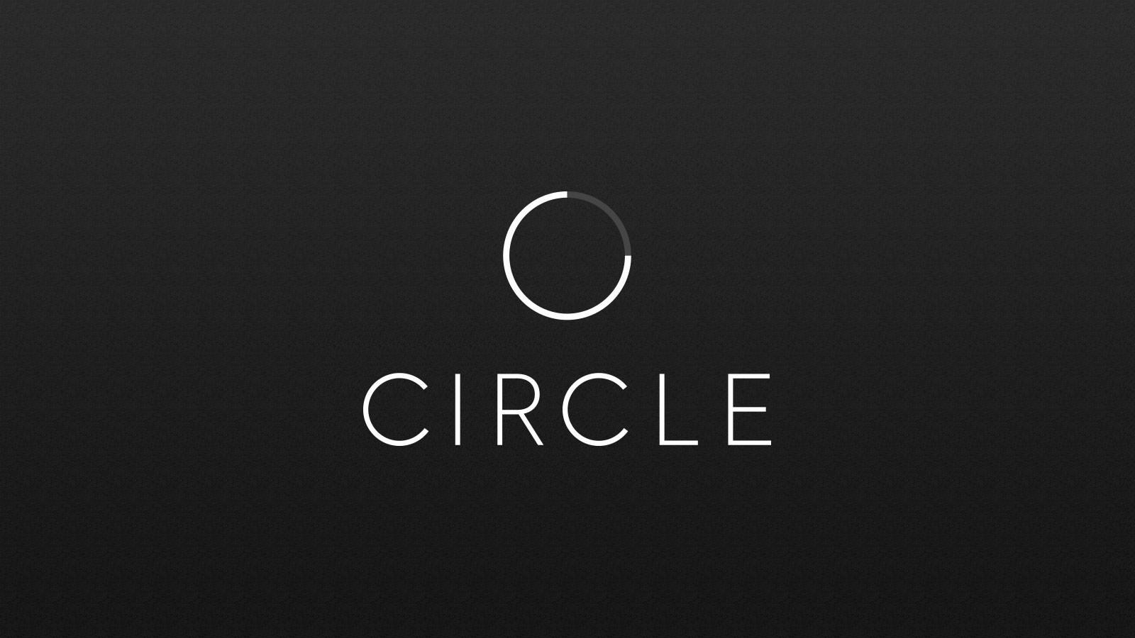 Circle_logo.jpeg