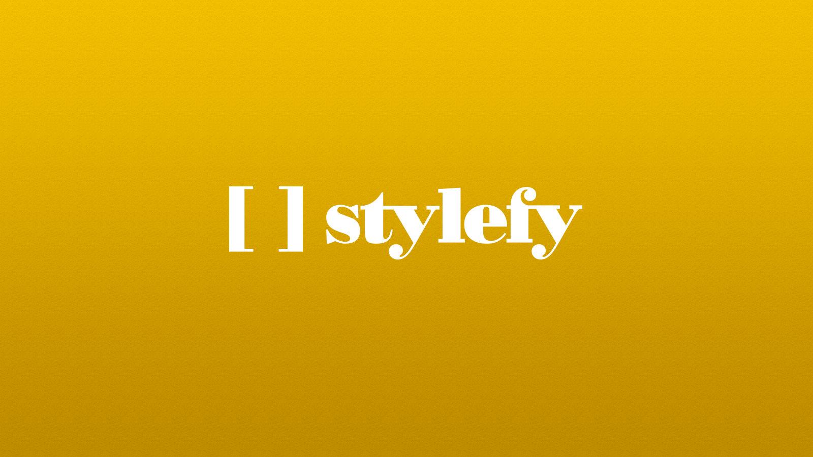 stylefy.jpg