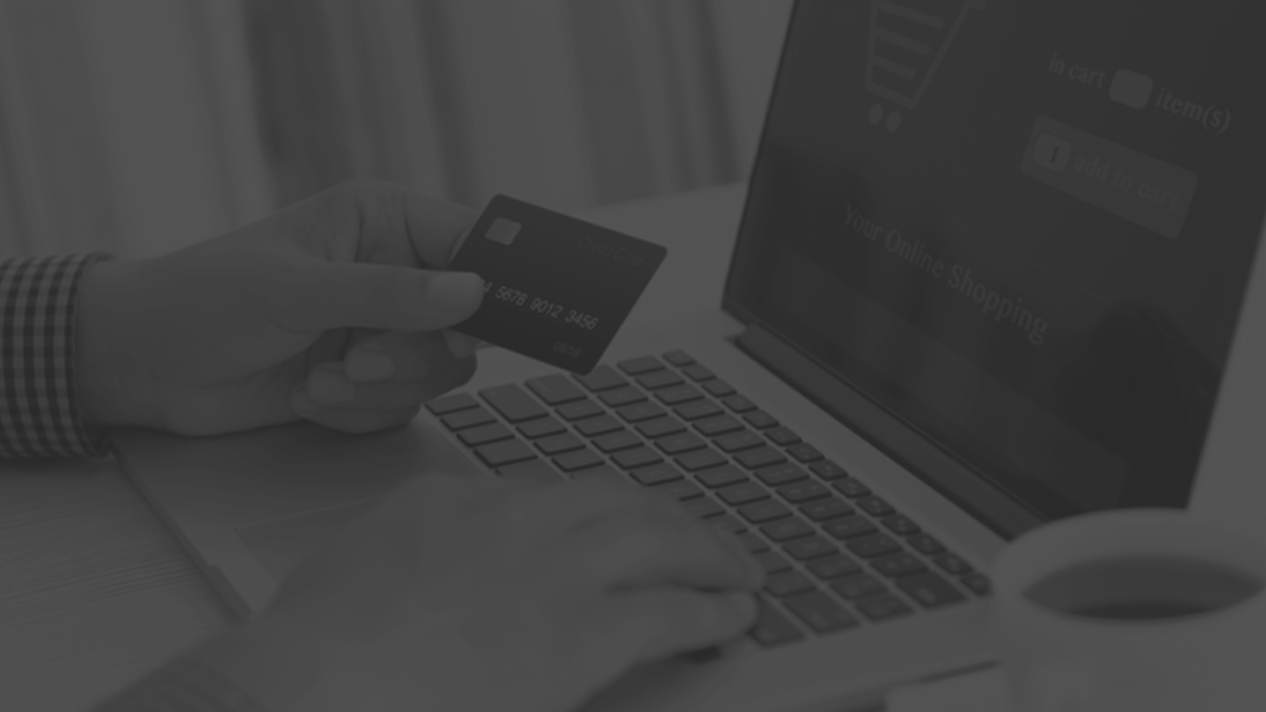 E-Commerce - Our roots stretch back to the initial wave of technology-enabled online commerce businesses — cars, insurance, computers, and airline tickets. We've continued to pioneer new online commerce from cryptocurrency to peer-to-peer marketplaces.