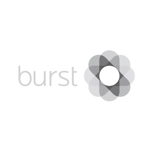 Logos_brandedbythinktiv-07.jpg